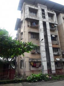 Gallery Cover Image of 350 Sq.ft 1 BHK Apartment for rent in Mira Road East for 9000