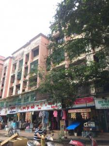 Gallery Cover Image of 1400 Sq.ft 3 BHK Apartment for buy in Virar East for 7800000
