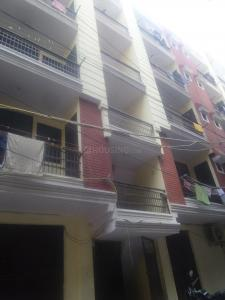 Gallery Cover Image of 750 Sq.ft 2 BHK Independent Floor for rent in Mayur Vihar Phase 3 for 11000