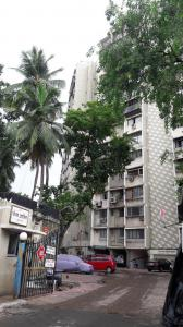 Gallery Cover Image of 1250 Sq.ft 2 BHK Apartment for rent in Prabhadevi for 85000