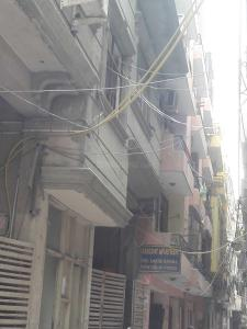 Gallery Cover Image of 850 Sq.ft 2 BHK Apartment for rent in Lado Sarai for 30000