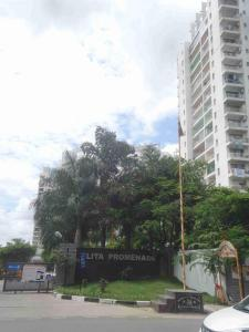 Gallery Cover Image of 1600 Sq.ft 3 BHK Apartment for rent in J P Nagar 7th Phase for 32000