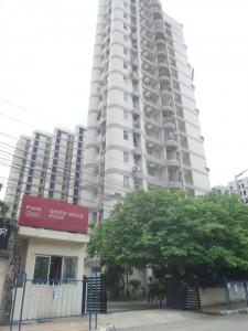 Gallery Cover Image of 700 Sq.ft 2 BHK Apartment for rent in Haltu for 20000