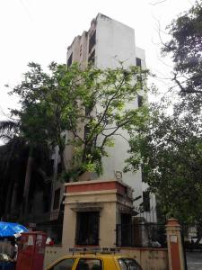 Gallery Cover Image of 550 Sq.ft 1 BHK Apartment for rent in Chembur for 35000