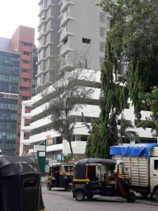 Gallery Cover Image of 1253 Sq.ft 2 BHK Apartment for rent in Goregaon East for 50000