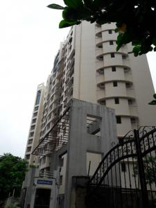 Gallery Cover Image of 1000 Sq.ft 3 BHK Apartment for rent in Powai for 65000