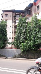 Gallery Cover Image of 1100 Sq.ft 2 BHK Apartment for rent in Mulund West for 34000
