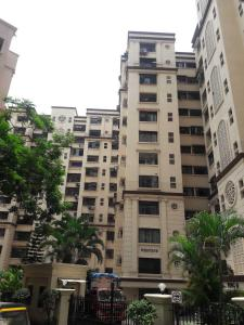 Gallery Cover Image of 1100 Sq.ft 2 BHK Apartment for buy in Raheja West End, Powai for 18500000