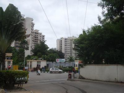 Gallery Cover Image of 1222 Sq.ft 2 BHK Apartment for rent in Subramanyapura for 20000