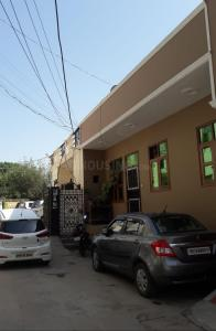 Gallery Cover Image of  Sq.ft Residential Plot for buy in Sector 3A for 3000000