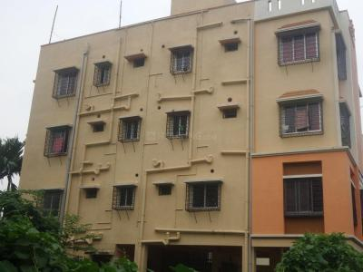 Gallery Cover Image of 800 Sq.ft 2 BHK Apartment for rent in Kamdahari for 8000