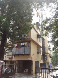 Gallery Cover Image of 650 Sq.ft 1 BHK Apartment for buy in Mazgaon for 16500000
