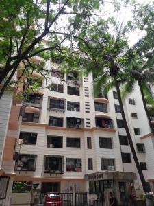Gallery Cover Image of 500 Sq.ft 1 BHK Apartment for rent in Powai for 32500