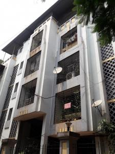 Gallery Cover Image of 3000 Sq.ft 1 RK Apartment for rent in Nerul for 7000