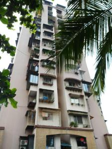 Gallery Cover Image of 1250 Sq.ft 3 BHK Apartment for rent in Sanpada for 40000