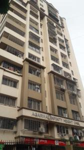 Gallery Cover Image of 895 Sq.ft 2 BHK Apartment for buy in Malad West for 23500000