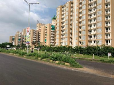 Gallery Cover Image of 300 Sq.ft 1 RK Apartment for buy in Sector 84 for 4500000