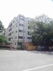 Gallery Cover Image of 500 Sq.ft 1 RK Apartment for rent in J. P. Nagar for 12000