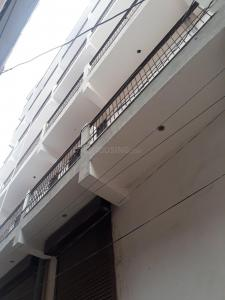 Gallery Cover Image of 1250 Sq.ft 5 BHK Independent House for buy in Sector 22 for 4800000