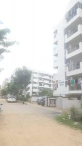 Gallery Cover Image of 1247 Sq.ft 2 BHK Independent House for buy in Ravoos Pansy, Munnekollal for 5600000