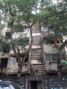 Gallery Cover Image of 480 Sq.ft 1 BHK Independent House for rent in Vikhroli East for 14000