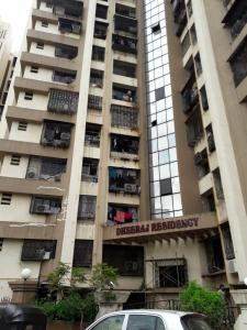 Gallery Cover Image of 875 Sq.ft 2 BHK Apartment for rent in Goregaon West for 45000