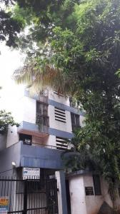 Gallery Cover Image of 1355 Sq.ft 3 BHK Apartment for buy in Kharghar for 9200000