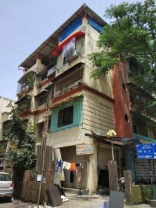 Gallery Cover Image of 2000 Sq.ft 5 BHK Independent Floor for rent in New Panvel East for 50000
