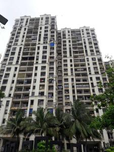 Gallery Cover Image of 970 Sq.ft 2 BHK Apartment for rent in Supreme Lake Pleasant, Powai for 55000
