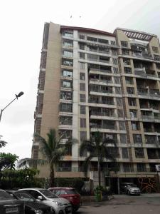 Gallery Cover Image of 965 Sq.ft 2 BHK Apartment for buy in Khodal Shivalay Heritage Villa, Mira Road East for 8500000