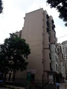 Gallery Cover Image of 750 Sq.ft 1 BHK Apartment for rent in Powai for 37000