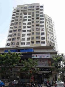 Gallery Cover Image of 1050 Sq.ft 2 BHK Apartment for rent in Mira Road East for 23000