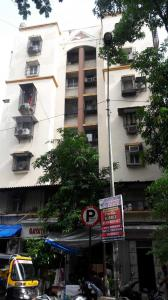 Gallery Cover Image of 600 Sq.ft 1 BHK Apartment for buy in Gokul Galaxy, Kandivali East for 8500000