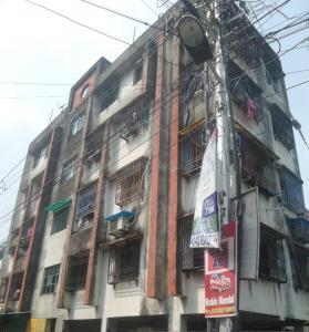 Gallery Cover Image of 1500 Sq.ft 5 BHK Independent House for buy in Paschim Barisha for 5500000