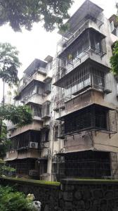 Gallery Cover Image of 1050 Sq.ft 2 BHK Villa for rent in Ghatkopar East for 36000