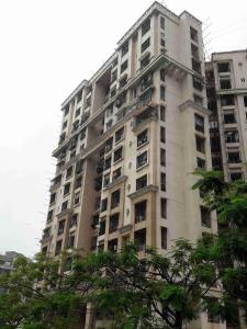 Gallery Cover Image of 1700 Sq.ft 3 BHK Apartment for buy in Kalyan West for 12400000