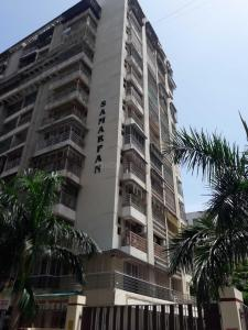 Gallery Cover Image of 965 Sq.ft 2 BHK Apartment for rent in Mira Road East for 15000