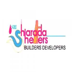 Sri Sharada Shelters Builders & Developers logo
