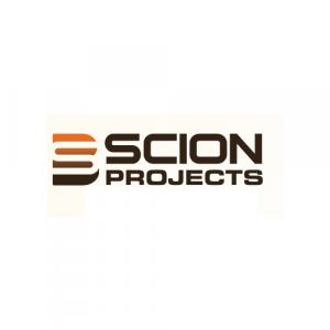Scion Projects