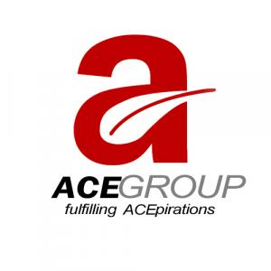 ACE Group logo