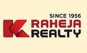 K Raheja Realty Private Limited logo