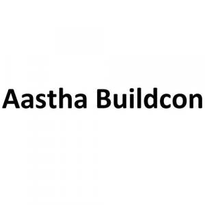 Aastha Buildcon