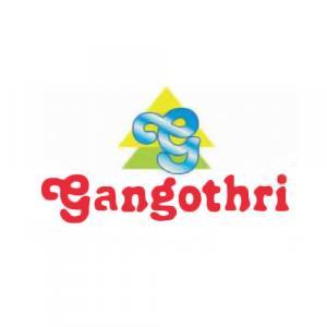 Gangothri Developers logo