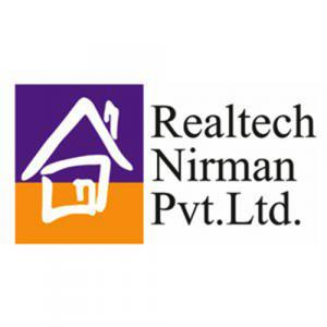 Realtech Nirman Pvt. Ltd. logo