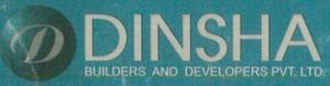 Dinsha Builders & Developers Pvt. Ltd. logo