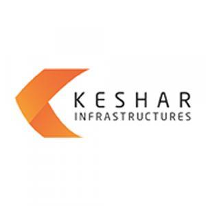 Keshar Infrastructures logo