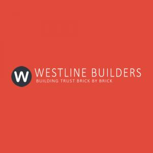 Westline Constructions and Developments logo