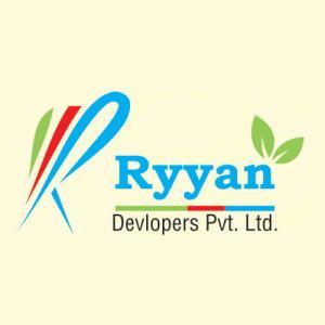 Ryyan Builders & Developers logo