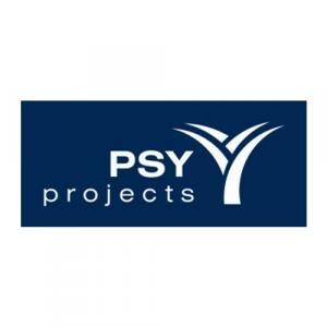 PSY Group logo