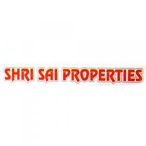 Shri Sai Properties